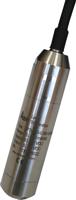 Гидростатический датчик уровня серии PTL 110