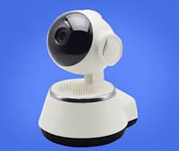 IP-камера для видеонаблюдения Q6, фото 1