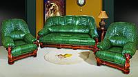 "Комплект мягкой мебели ""Цезар"""