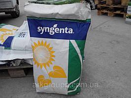Семена подсолнечника  НК Неома круизер