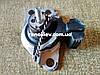 Подушка двигателя Renault Kango Clio II  /  правая верхняя  / 1.5dCi