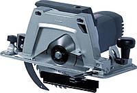Пила дисковая Craft CCS 2200
