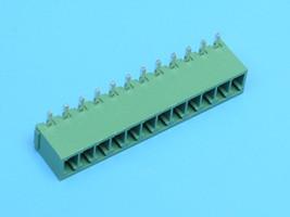 ETB87122G000 Ответная часть к клеммнику ETB85120G000 прямой угол