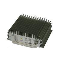 PicoCell 1800 BST. Бустер. Усиление мобильной связи. Ретранслятор GSM сигнала 1800 мГц.