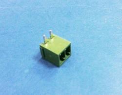 ETB87022G000 Ответная часть к клеммнику ETB85020G000 прямой угол