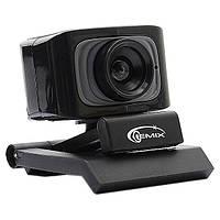 WEB-камера Gemix F5 black/grey