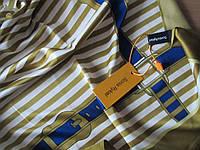 Платок шелковый Sonia Rykiel