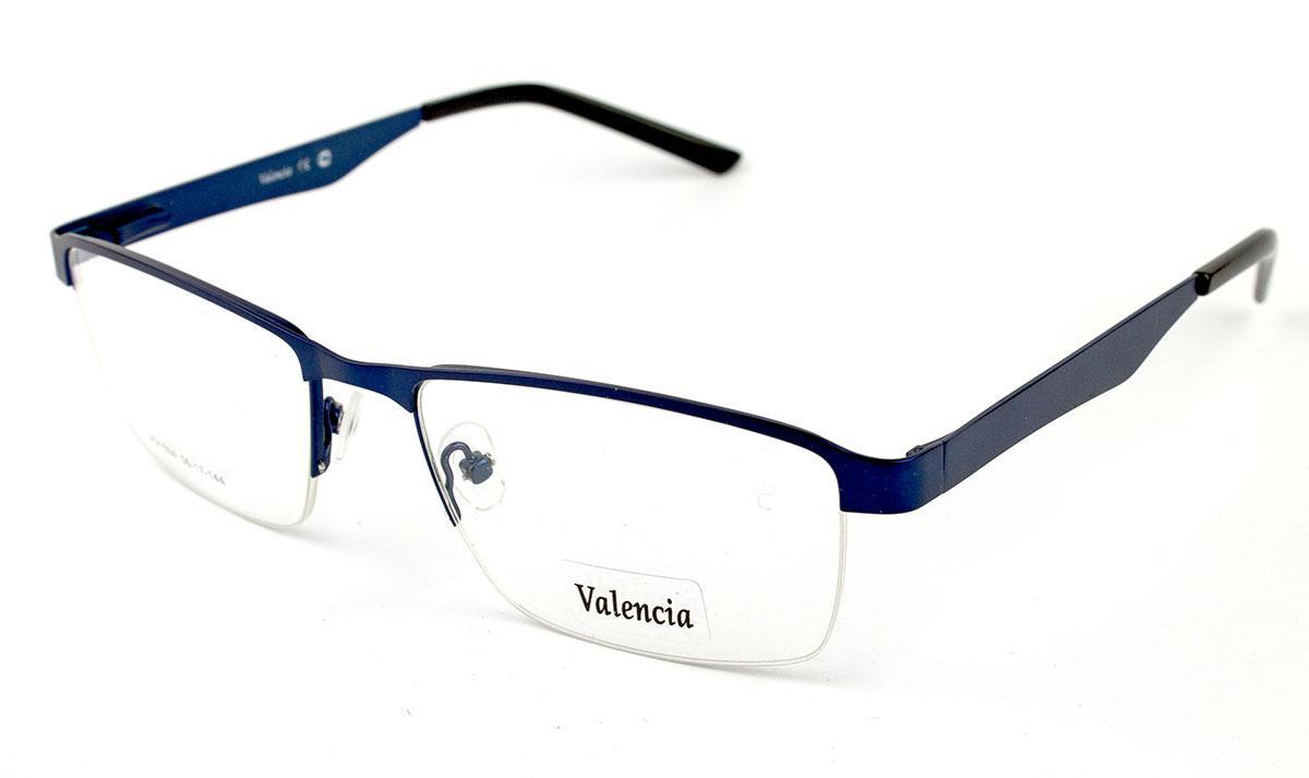Оправа для очков Valencia  V31094-C6