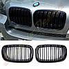 Решетки радиатора для BMW X5/X6 E70/E71