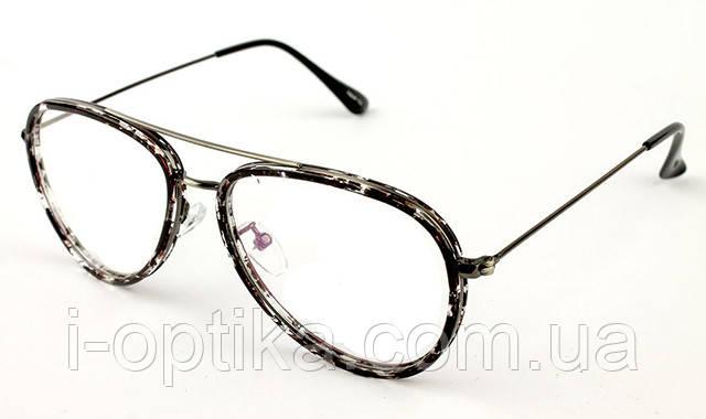 Винтажные имидж очки , фото 2