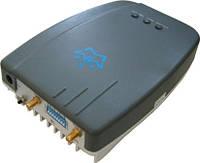Усиления мобильной связи Репитер PicoCell 900/1800 SXB