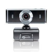 WEB-камера Gemix A10 black