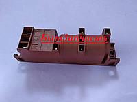 Генератор искры на 4 свечи 220V WAC-4A для плиты, фото 1