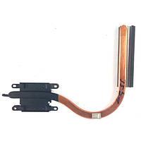 Радиатор Dell Inspiron 3531 0179JG БУ, фото 1