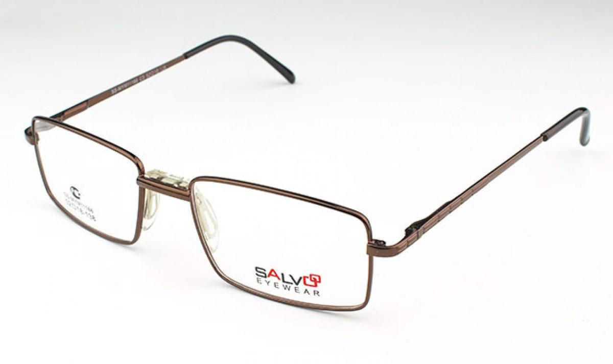 Оправа для очков Salvo SS-MYM11166-C3
