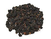 Шелковица черная плоды (ягоды) 100 грамм