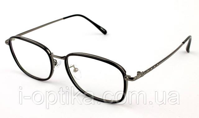 Винтажные имидж очки