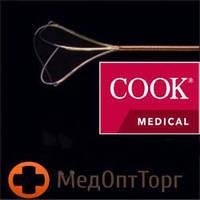 Нитиноловый экстрактор камней Cook Medical NGage