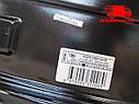 Радиатор водяного охлаждения МТЗ 1221, 1222 с дв. Д 260.2 (5-х рядн.) (г.Оренбург) 1321-1301015 Ціна з ПДВ. , фото 5