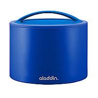 Термо ланч-бокс Aladdin Bento, 0,6 л, фото 1