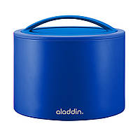 Термо ланч-бокс Aladdin Bento, 0,6 л