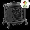 Чугунная печь Arica Eko