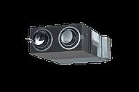 Приточно-вытяжная установка Fujitsu UTZ-BD025B