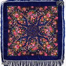 Павлопосадский платок Янина, фото 3