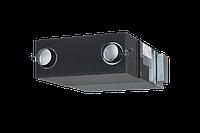 Приточно-вытяжная установка Fujitsu UTZ-BD035B