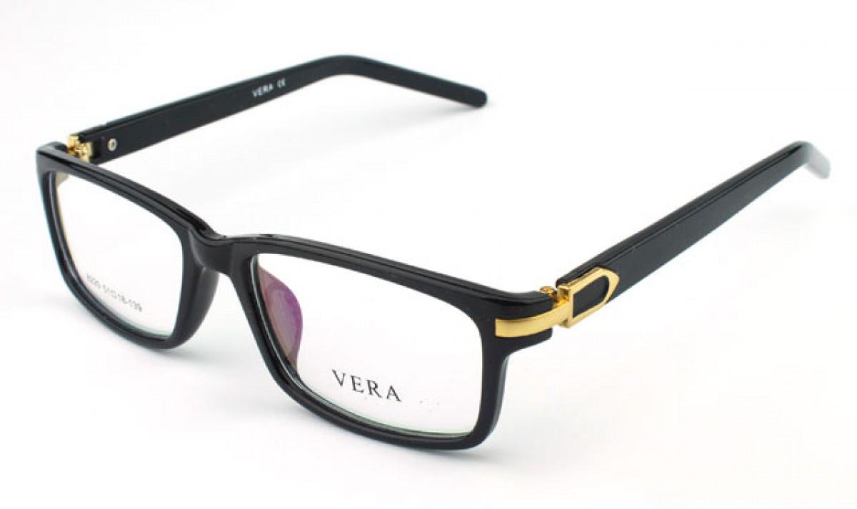 Оправа для очков  Vera 8220-C1