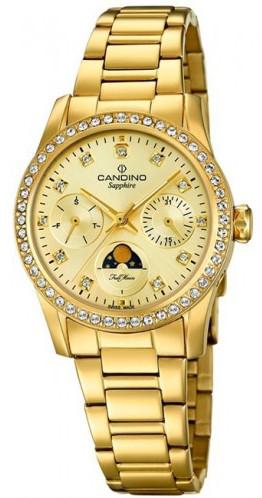 Годинник Candino C4689/2