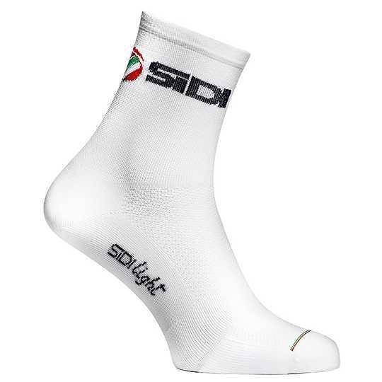 Велосипедні шкарпетки Sidi Power