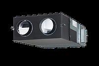 Приточно-вытяжная установка Fujitsu UTZ-BD080B