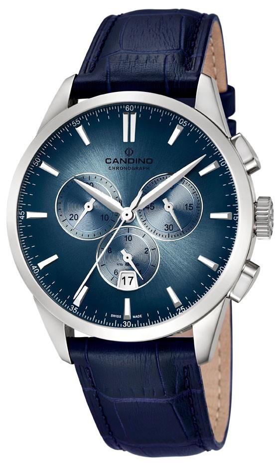 Годинник Candino C4517/7