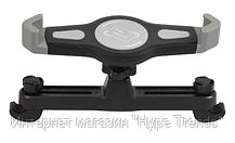 Универсальный автомобильный держатель-подставка для телефона и планшета TA-002. В Украине, в Одессе, фото 2