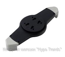 Универсальный автомобильный держатель-подставка для телефона и планшета TA-002. В Украине, в Одессе, фото 3