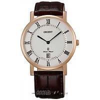 Часы ORIENT FGW0100EW
