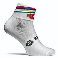 Велосипедні шкарпетки Sidi Rainbow