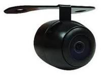 Универсальная видеокамера заднего вида ST-815 с радиомодулем