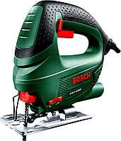 Лобзик электрический  Bosch PST 650 Лобзик (06033A0721)