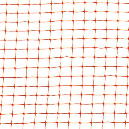 Сетка для сушки и сбора фруктов TENAX PLURIMA 62,5*4м, фото 2