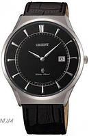 Часы ORIENT FGW03006B
