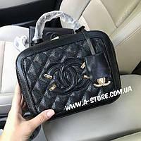 31df60e970ee Chanel сумка новая в Украине. Сравнить цены, купить потребительские ...