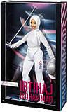 Барби Ибтихадж Мухаммад Вдохновляющие женщины, фото 7