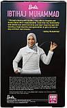 Барби Ибтихадж Мухаммад Вдохновляющие женщины, фото 8