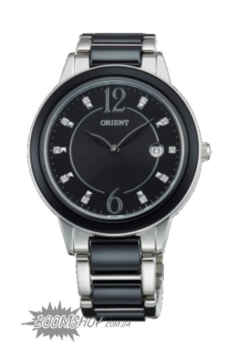 Часы ORIENT FGW04003B