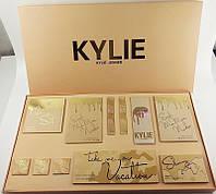 Подарочный набор косметики Kylie Jenner Акция!