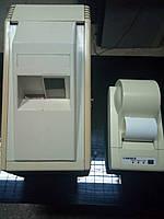 Чековый POS принтер Экселлио ЕР-50 бу, Мария 301 бу, фото 1