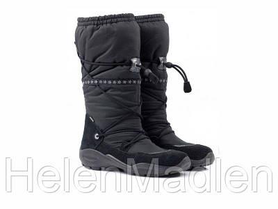 a86264819 Ecco Winter Queen Сапоги зимние купить зимняя детская и подростковая обувь  в интернет-магазине недорого