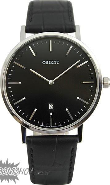 Годинник ORIENT FGW05004B